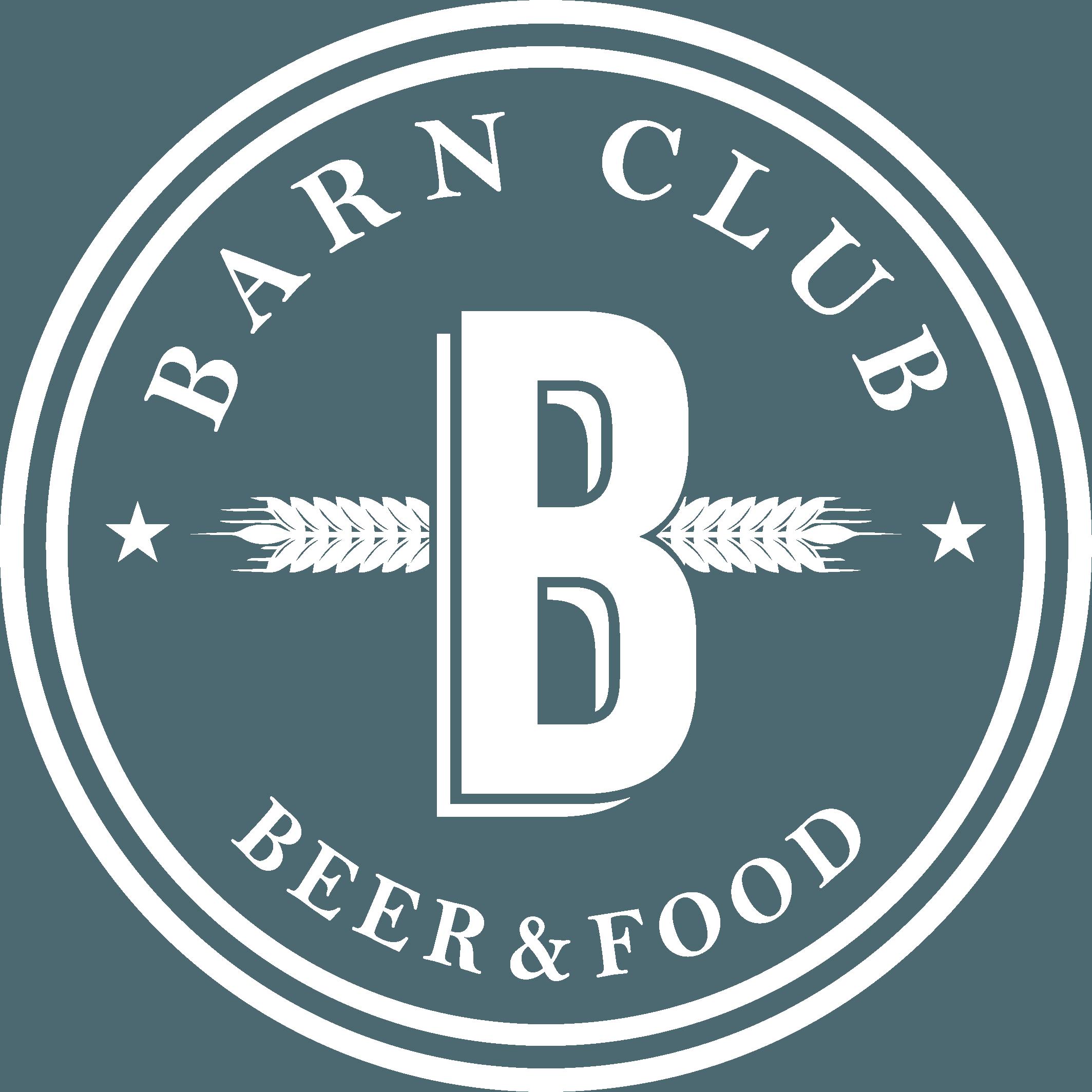Barn Club Poprad